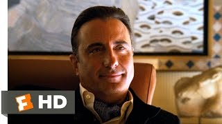 Nonton Ocean S Thirteen  6 6  Movie Clip   Terry On Oprah  2007  Hd Film Subtitle Indonesia Streaming Movie Download