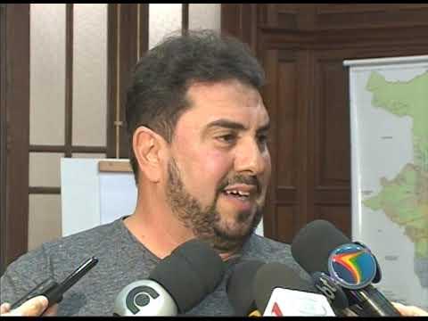 [JORNAL DA TRIBUNA]  Pontes do Recife passarão por recuperação