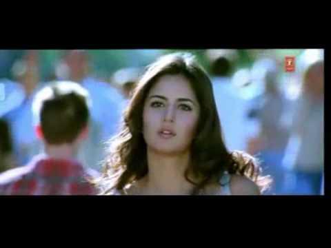 New punjabi sad song video