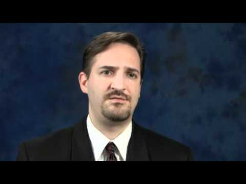 What is exempt property in Missouri probate law?