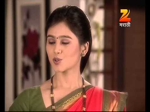 Tu Tithe Mi - Episode 648 - Best Scene 24 April 2014 02 PM