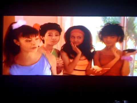 t-ser Soda Kub Cha Yen on Acts Channel (видео)