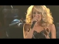 Rock out with Country's BIGGEST Stars | CMA Fest 2012 | CMA