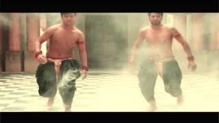 Video Tandav dance for lord Shiva download in MP3, 3GP, MP4, WEBM, AVI, FLV January 2017