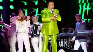 video y letra de Con todo y mi tristeza por Juan Gabriel