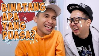 Video SIKSAAN JOKES RECEH ! GA BOLEH TERTAWA ! MP3, 3GP, MP4, WEBM, AVI, FLV Oktober 2018