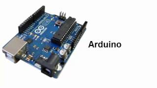 For the schema or more of information Please visite : http://electrowino.blogspot.com/2017/01/ir-remotes-with-arduino.html adafruit ir remote addressable led...