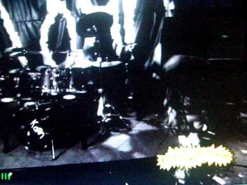 Beavis and Butt-Head Music Video- Korn: Blind (видео)
