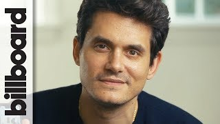 Video John Mayer Reveals His Worst On Stage Moment & More in 'First, Best, Last, Worst' | Billboard MP3, 3GP, MP4, WEBM, AVI, FLV Desember 2018