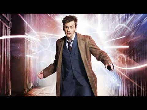 18 Doctor Who Facts You Probably Didn't Know – Doctor Who