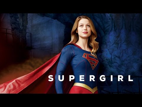 Download Supergirl: First Episode Reaction + Review! (New DC CBS Super Hero Show) HD Mp4 3GP Video and MP3