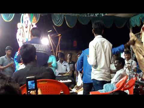 Video Melmalayanur sudhgar gana song download in MP3, 3GP, MP4, WEBM, AVI, FLV January 2017