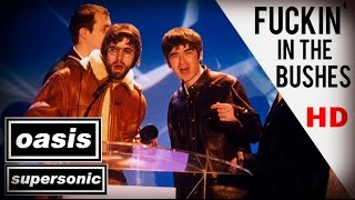 Nonton Oasis  Supersonic    Film Subtitle Indonesia Streaming Movie Download