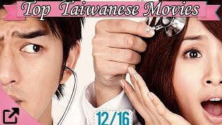 Nonton Top 10 Taiwanese Movies 2015  All The Time  Film Subtitle Indonesia Streaming Movie Download