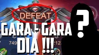 Download Video INDONESIA KALAH GARA-GARA INI HERO ! MP3 3GP MP4