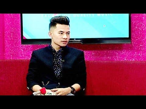 (Interview with Buddha Lama (Nepal Idol)   Playstore   Asian Music   Sagarmatha TV - Duration: 24 minutes.)