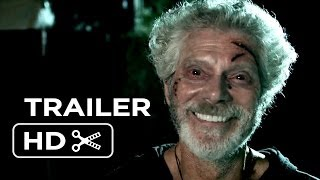 Nonton The Monkey's Paw Official Trailer 1 (2013) - Horror Movie HD Film Subtitle Indonesia Streaming Movie Download