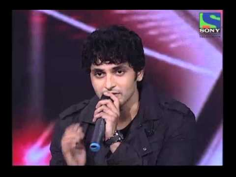 X Factor India - Episode 2 - 30th May 2011 - Part 4 of 4