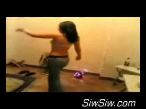 بالستيان - رقص مصري بالجينز و الستيان...............http://siwsiw.com/