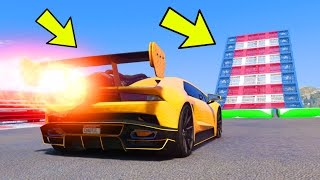 """SPECIAL VEHICLE STUNT RACES IN GTA 5 GET SHARK CARDS FREE: http://abo.io/Chaotic (Use code """"Chaotic"""" to get free 50 credits)Twitter: https://twitter.com/ChaoticRavengerInstagram: https://www.instagram.com/imjustchaotic/Facebook: http://www.facebook.com/ChaoticRavengerYouTube: http://www.youtube.com/oChaoticRavengerSnapchat: imjustchaoticMy Custom PC Specs: http://www.dinopc.com/shop/pc/4K-VR-Ready-PCs-Battlebox-c244.htmDinoPC: http://www.dinopc.com/"""
