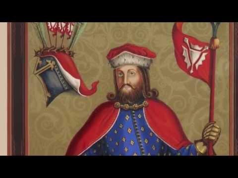 Kieler Schloss - Geschichte des Kieler Schlosses im ...