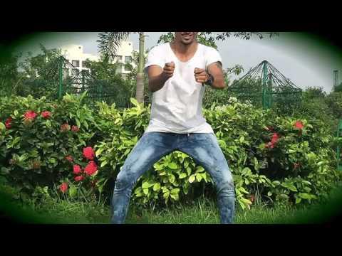 Tu Jo Mila Raabta | Shirley Setia Jubin Nautiyal | T Series Mixtape | Bhushan Kumar Ahmed K Abhijit
