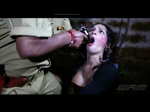 Top Indian Movies For Adult | Secrete Of Midnight Romance | Latest Romantic Movie Scenes 2016