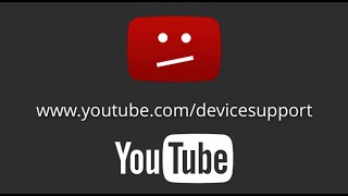 https://youtube.com/devicesupport Image
