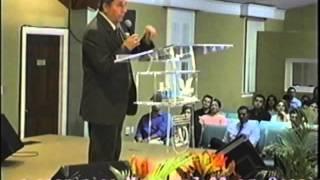 Pastor Mario Soto y Trio Esperanza - www.misericordia.cl