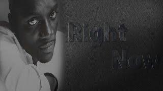 Akon - Right Now (Na Na Na) (Magyar felirattal)