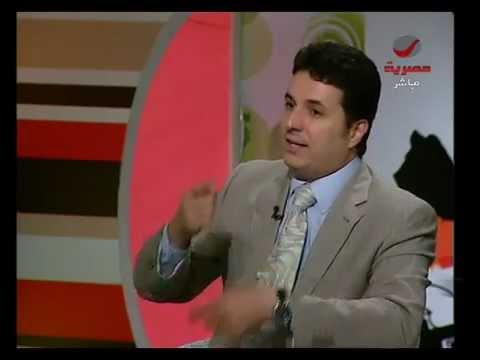 Dr. Ahmed Emara - The Power of an idea