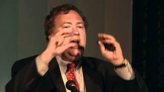 Video 2012 - The Tomorrow's Borders of Israel- Mr. David Makovsky MP3, 3GP, MP4, WEBM, AVI, FLV Juli 2018