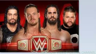 Nonton Wwe Monday Night Raw 29th August 2016 Promo Film Subtitle Indonesia Streaming Movie Download