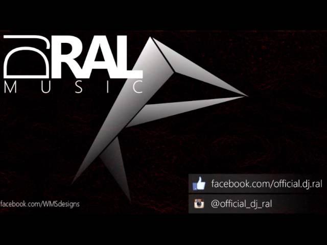 Dj Rals Club House Music 49 Megamix Edm House Electro