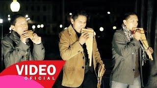 Download Lagu Coro Unido Fierpi & Sinchi Marka XVII ANIVERSARIO Mp3