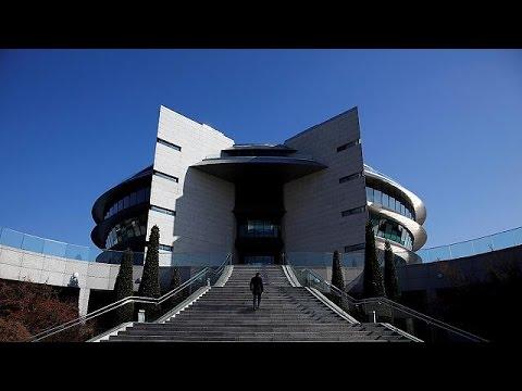 Ισπανία: έφοδος στη Santander για τη λίστα Φαλτσιανί – economy