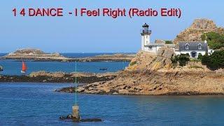 Radio Edit Official Music Video
