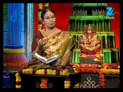 Gopuram - Episode 1319 - October 21  2014 21 October 2014 06 PM