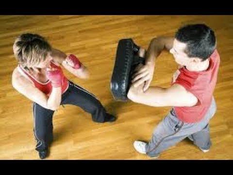 Aikido vs Wing Chun and Knifes sparings (спарринги и ножевые бои) 06.03.19