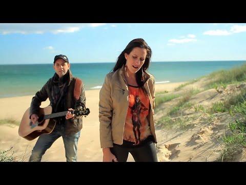 amor canciones romanticas - http://www.youtube.com/watch?v=UKmShFYp100 - Adel & Jess nos presentan su musica y canciones de amor 2014 - 2015. Ya puedes disfrutar de la musica romantica con este y otros de sus videos ...