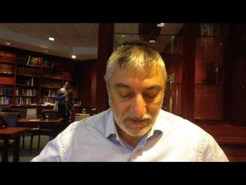 Zohar –  Neshama that Comes on Shabbat
