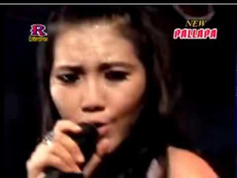 Download Video Via Vallen - Cinta Kita (amy Search) New Pallapa