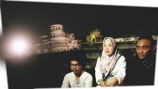 Video jurnalrisa #16 - MENELUSURI KOTA BANDUNG DI MALAM HARI (part 2) MP3, 3GP, MP4, WEBM, AVI, FLV Desember 2018