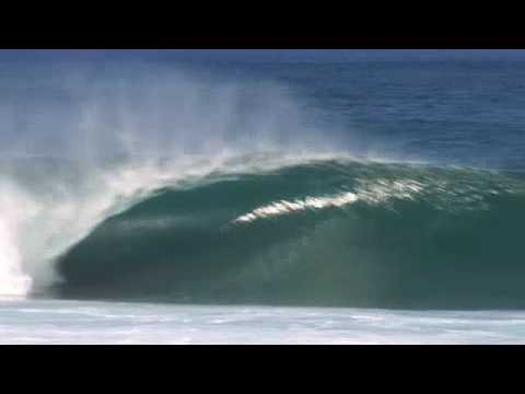 movingsurfpictures - huge epic monstrous Hawaiian surf on the North Shore, Pipeline, Waimea, Backdoor all huge surf!!! filmed and edited by Morgan Maassen bogus media. www.bogus0...