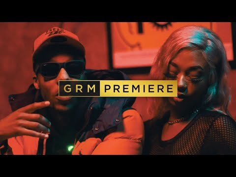 #410 Skengdo – Badness [Music Video] | GRM Daily