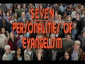 5. The Power of Confrontational Evangelism - By Delbert Young