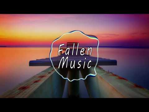 Jamie Prado - Young feat. Gregory Doveman