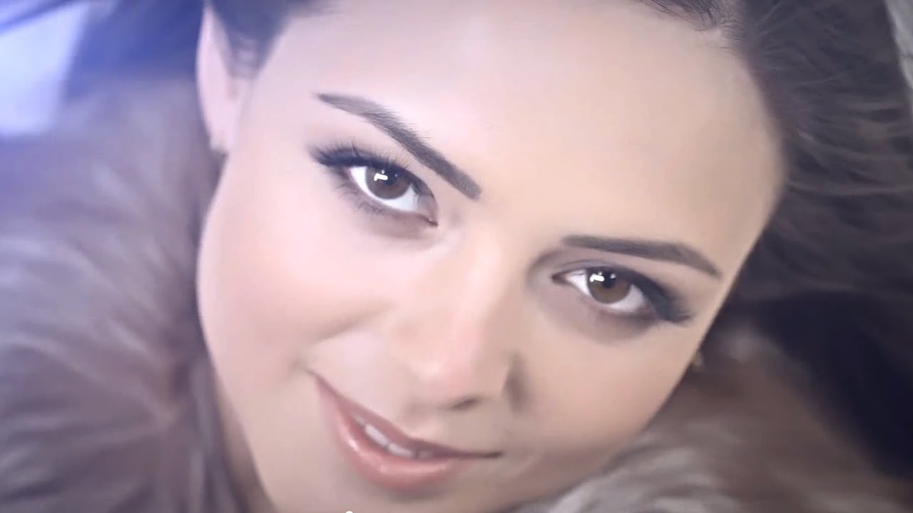 HELICOPTER SONG LYRICS & VIDEO | RAYE S WALLAYA | LATEST PUNJABI SONG 2014