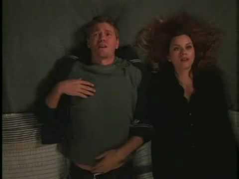 One Tree Hill Season 6 Episode 14 Sneak Peek #2