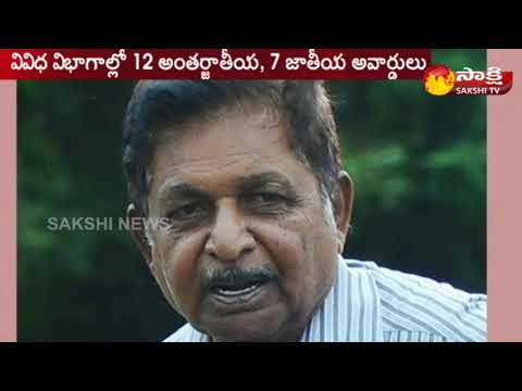 Telugu Director KNT Sastry Passed Away   ప్రముఖ తెలుగు దర్శకుడు కెఎన్టి శాస్త్రి కన్నుమూత..!